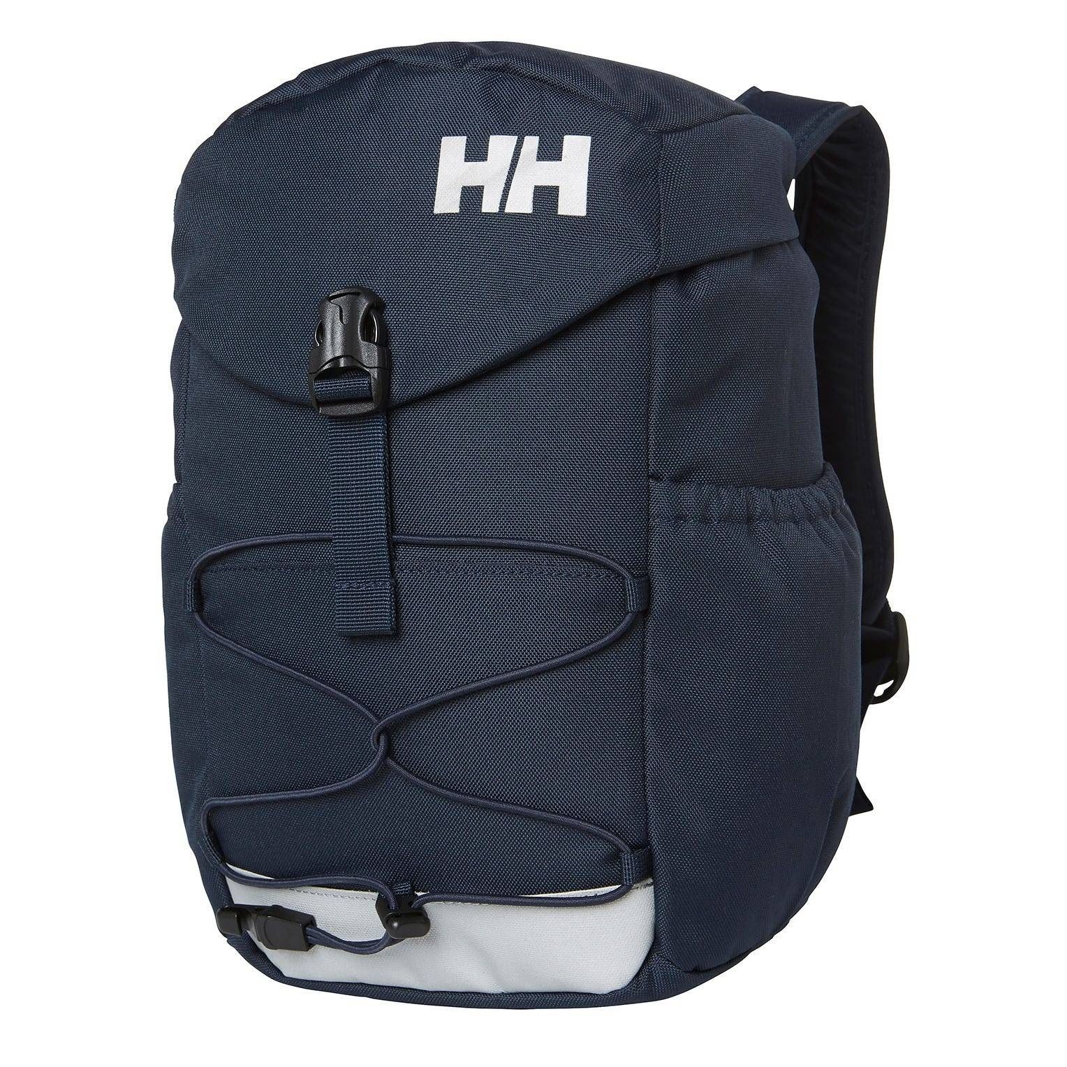 Helly Hansen Kids Outdoor Backpack Baselayer Navy STD