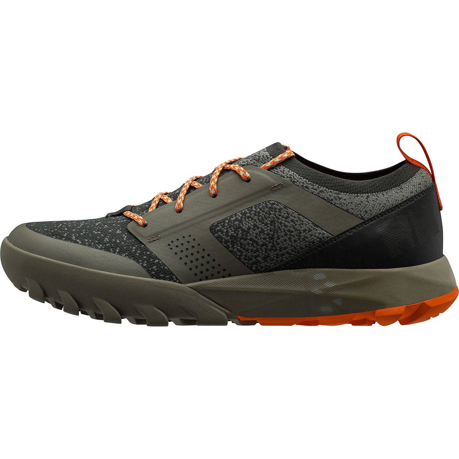 Helly Hansen Loke Dash Mens Hiking Boot Black 40.5/7.5