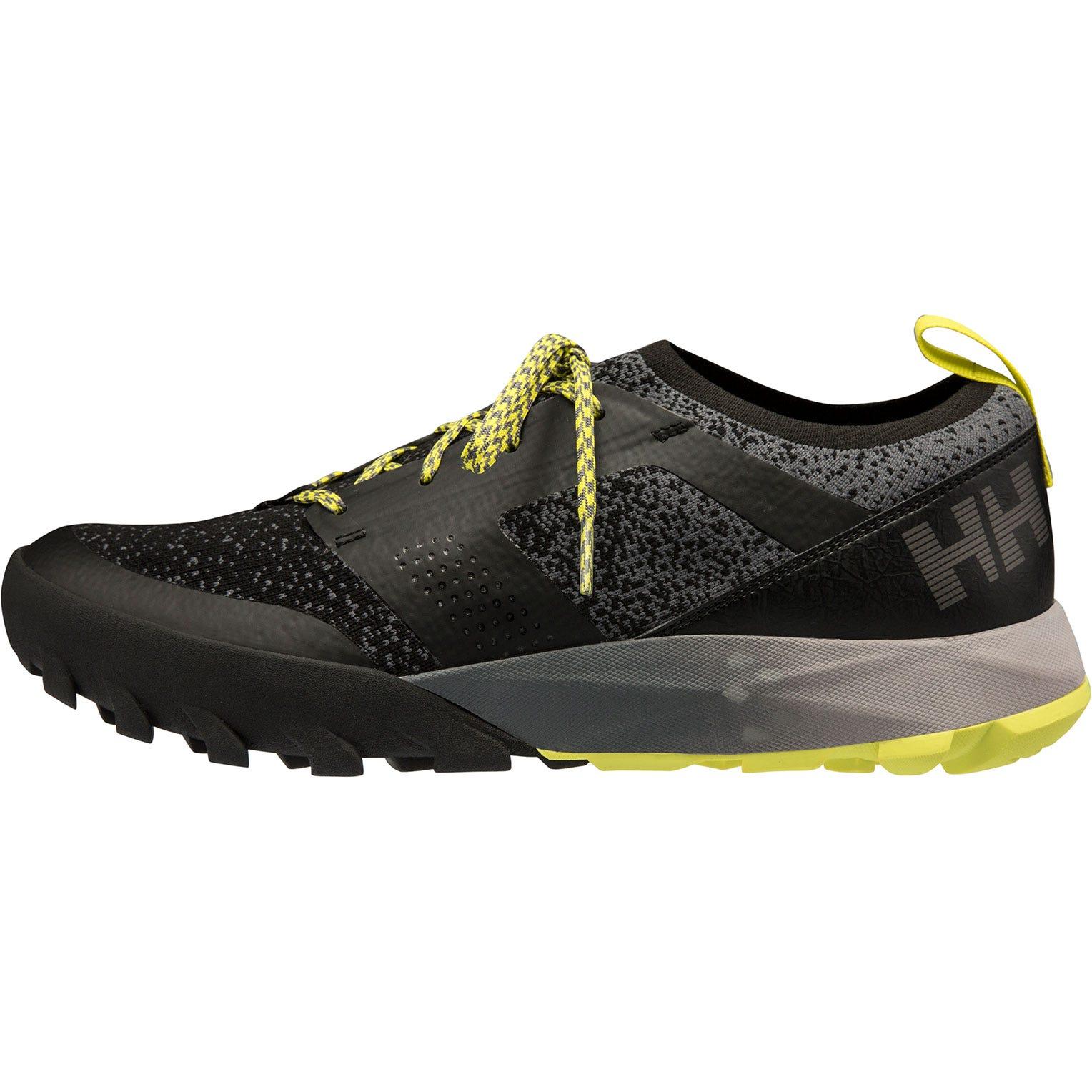 Helly Hansen Loke Dash Mens Hiking Boot Black 41/8