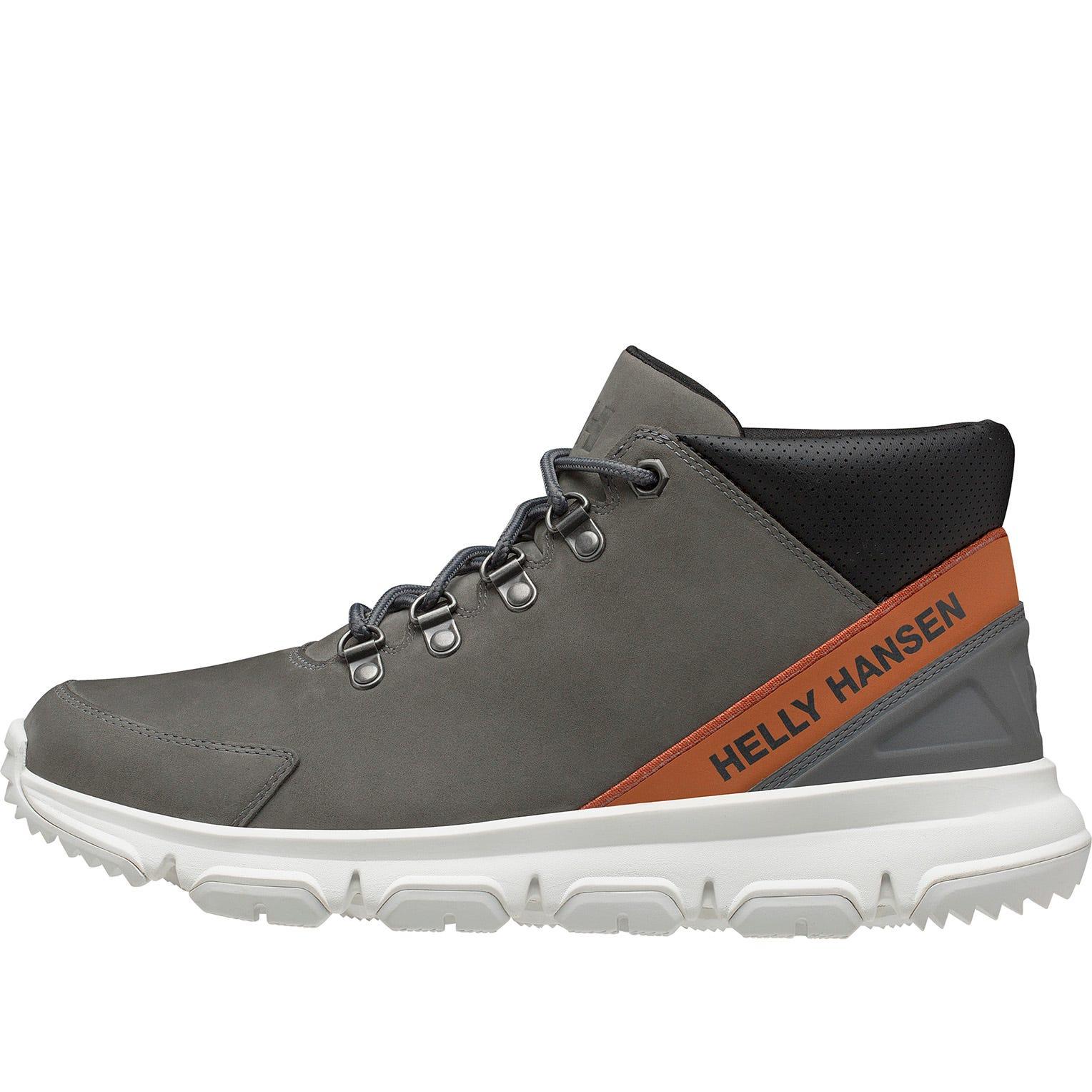Helly Hansen Fendvard Boot Winter Grey 46/11.5