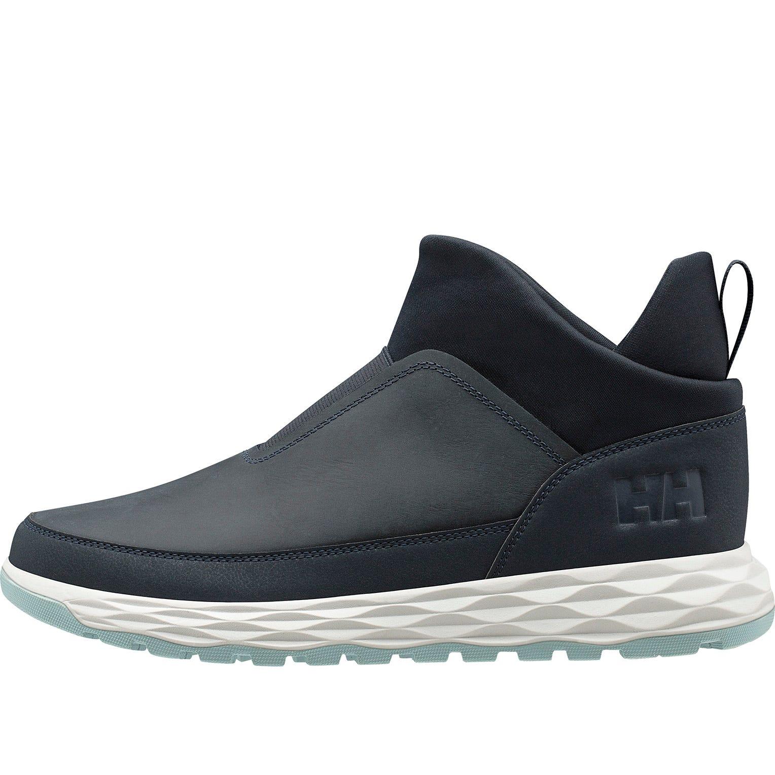 Helly Hansen W Cora Womens Casual Shoe Navy 37/6