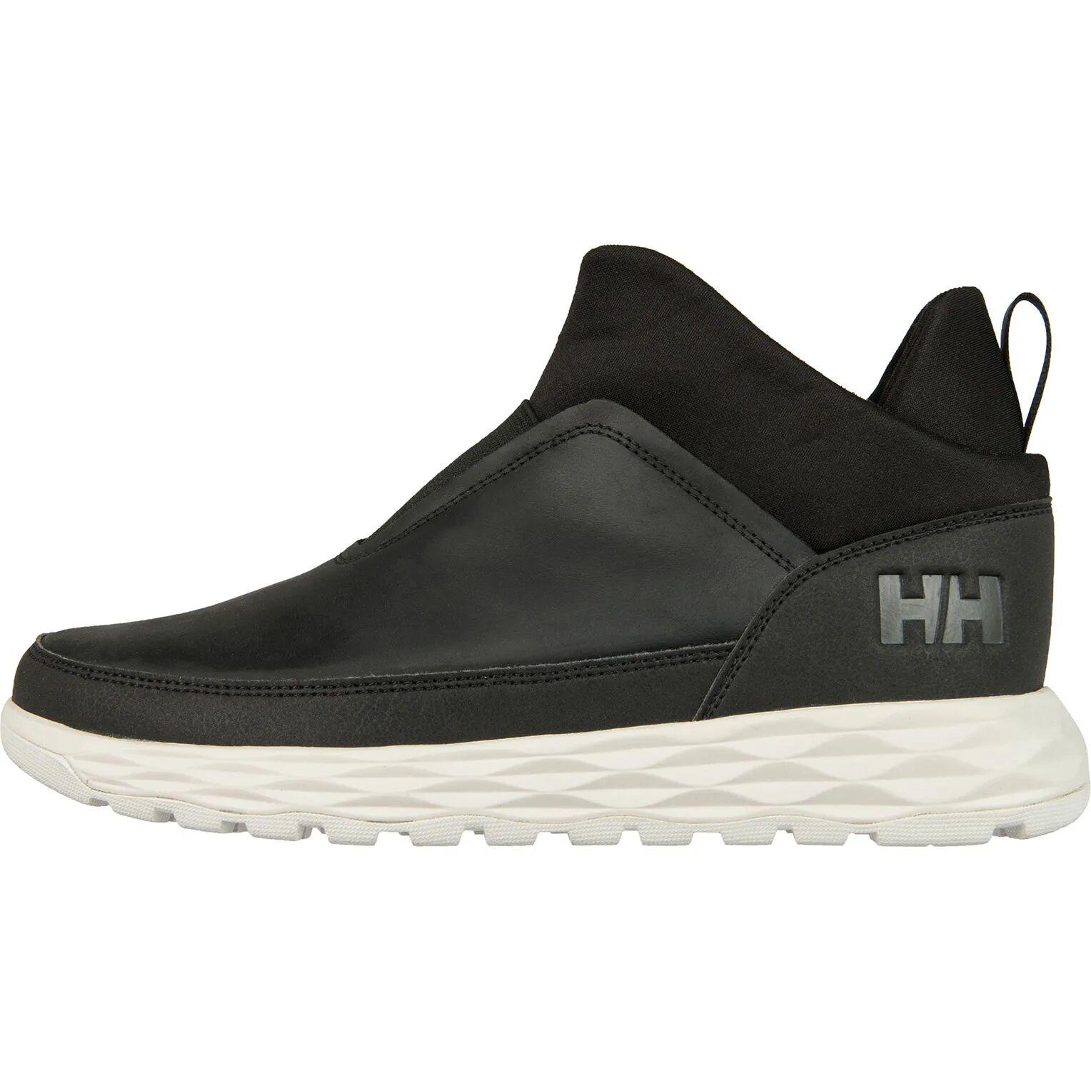 Helly Hansen W Cora Womens Casual Shoe Black 40.5/9