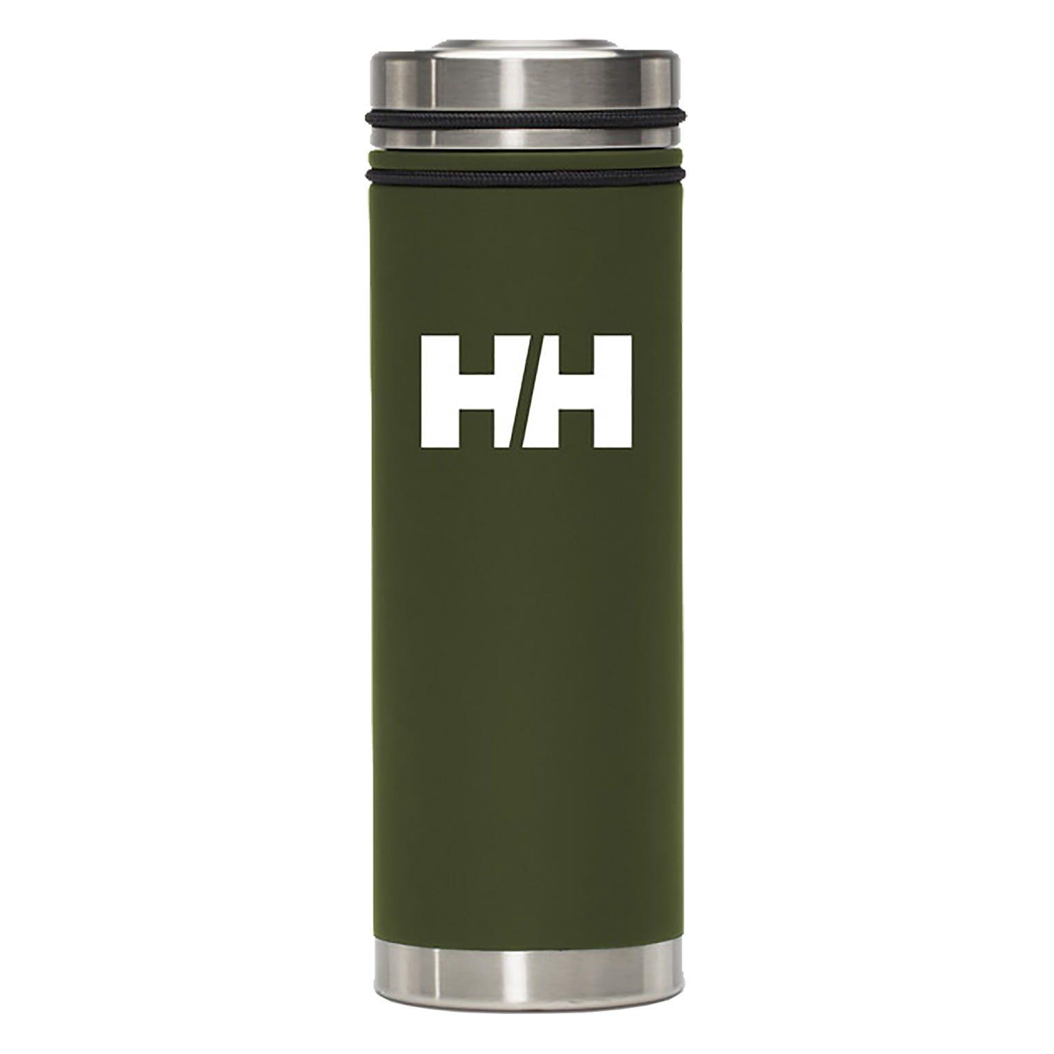 Helly Hansen Mizu V7 Bottle (insulated) Green STD