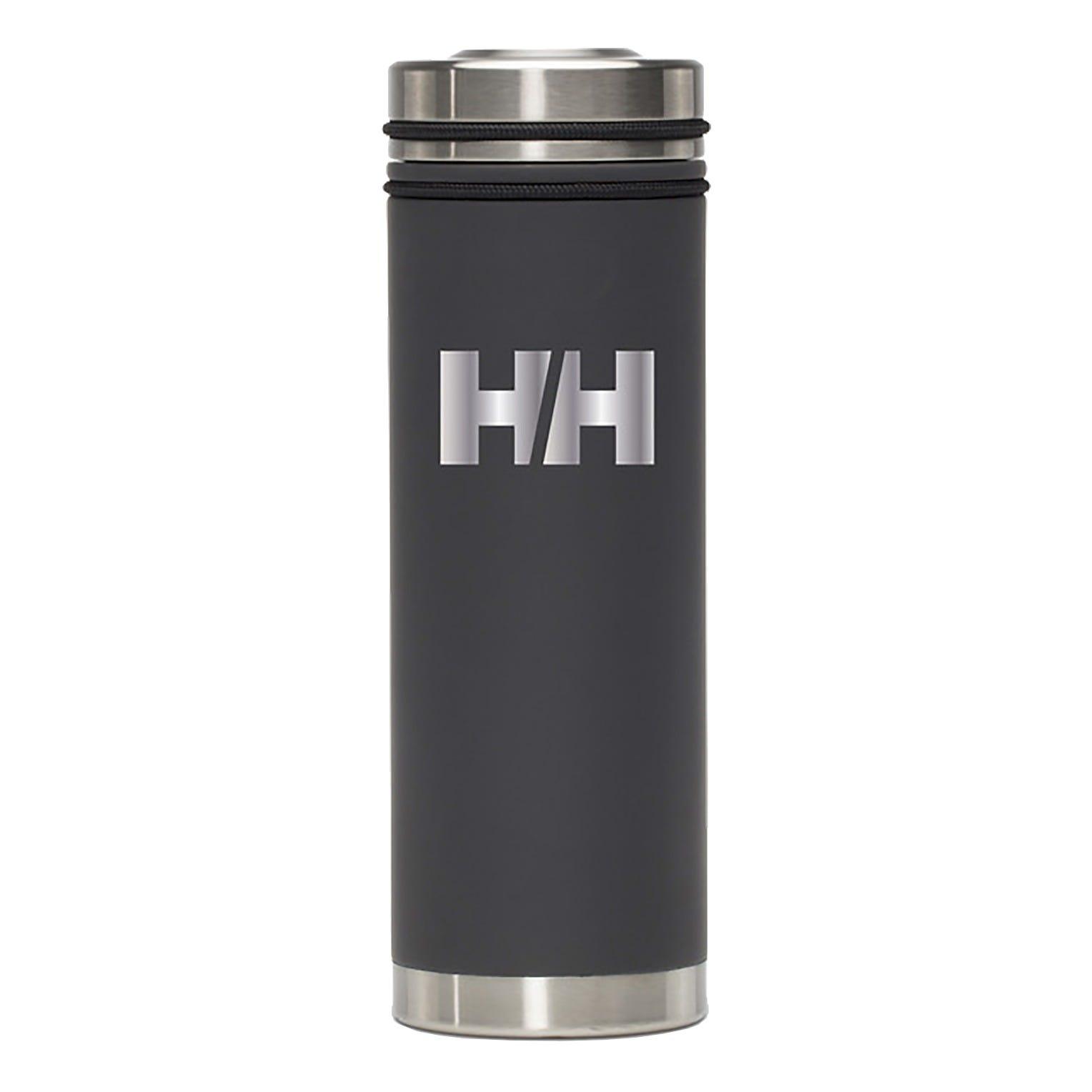 Helly Hansen Mizu V7 Bottle (insulated) Black STD