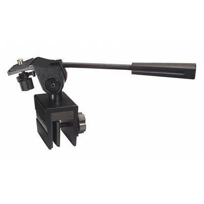BUSHNELL OUTDOOR PRODUCTS 784405 Car Window Mount,Spotting Scope,Flat