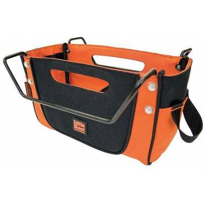 LITTLE GIANT 15040-001 Tool or Material Storage Accessory
