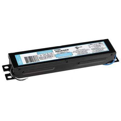 Philips ADVANCE ICN-2S110-SC 190/194 Watts, 1 or 2 Lamps, Electronic Ballast