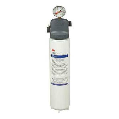 3M WATER FILTRATION PRODUCTS 5615203 0.5Replacement Filter Cartridge