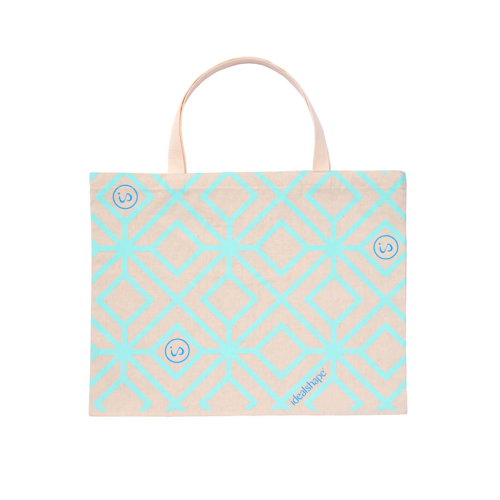 IdealShape Limited Edition IdealTote Bag
