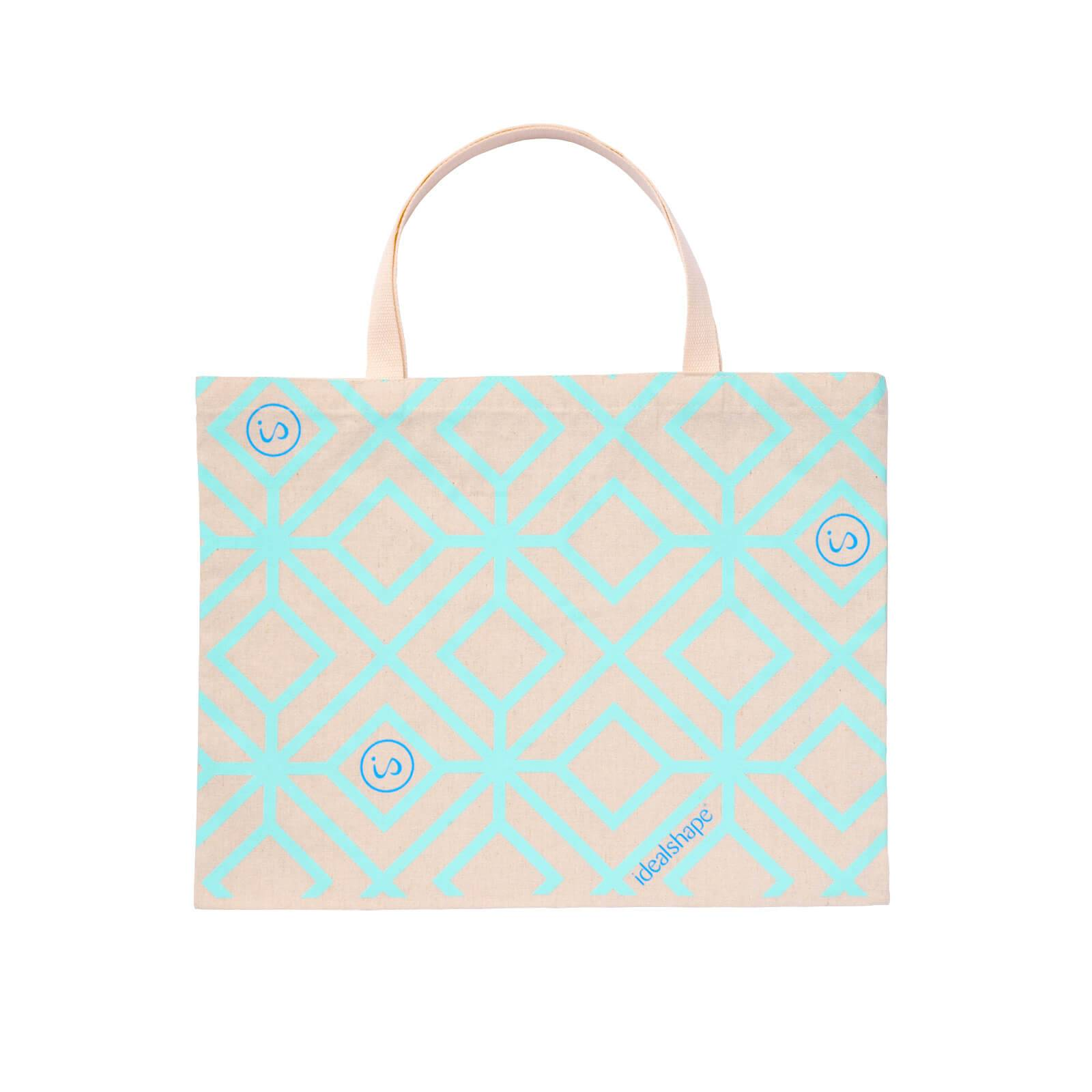 IdealShape Limited Edition IdealTote Bag