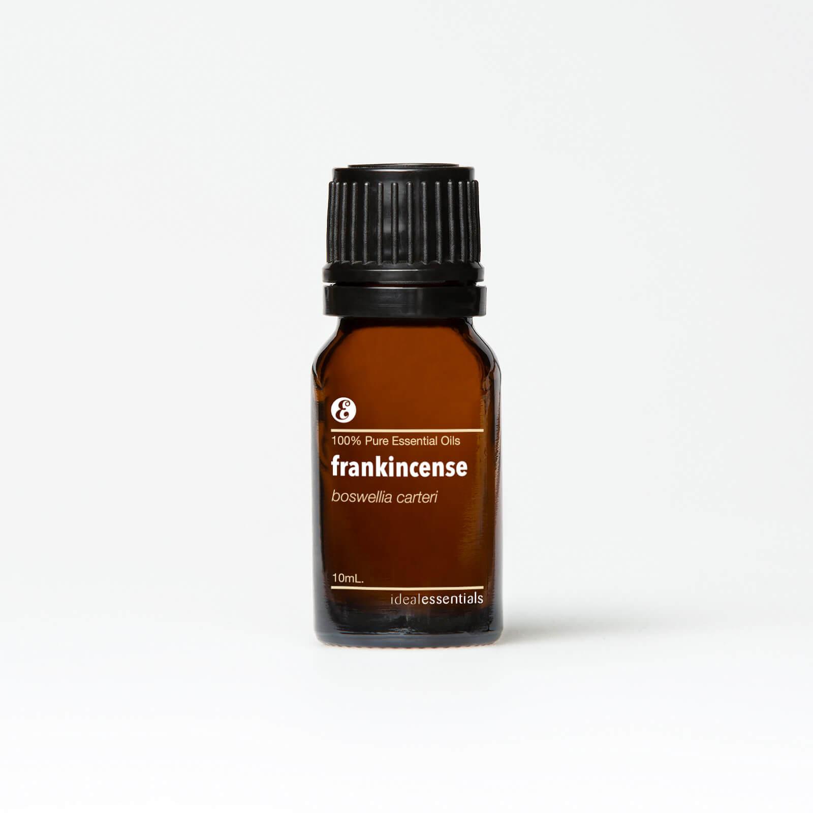 IdealEssentials Frankincense