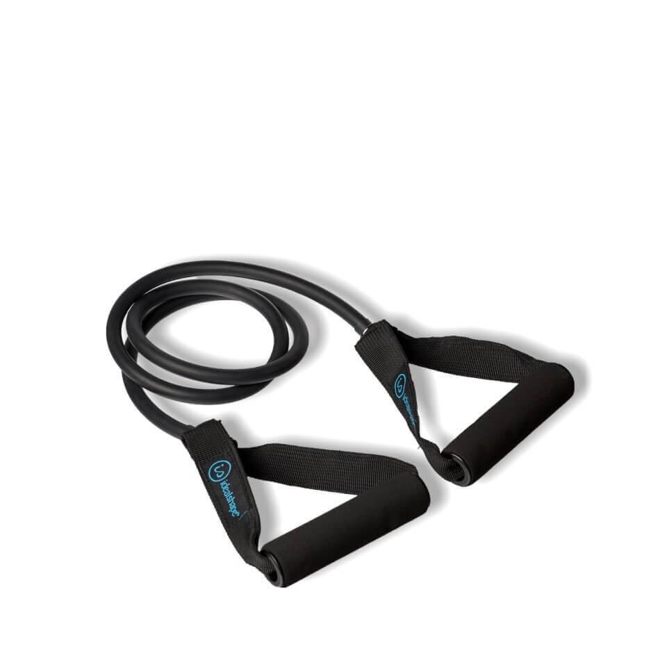IdealShape Resistance Band