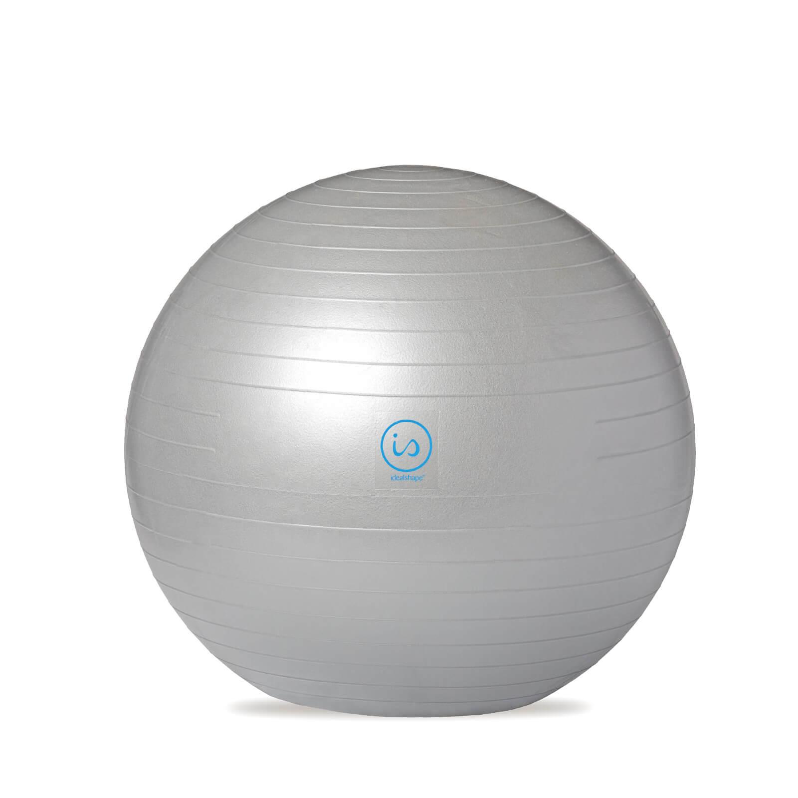 IdealShape Exercise Ball