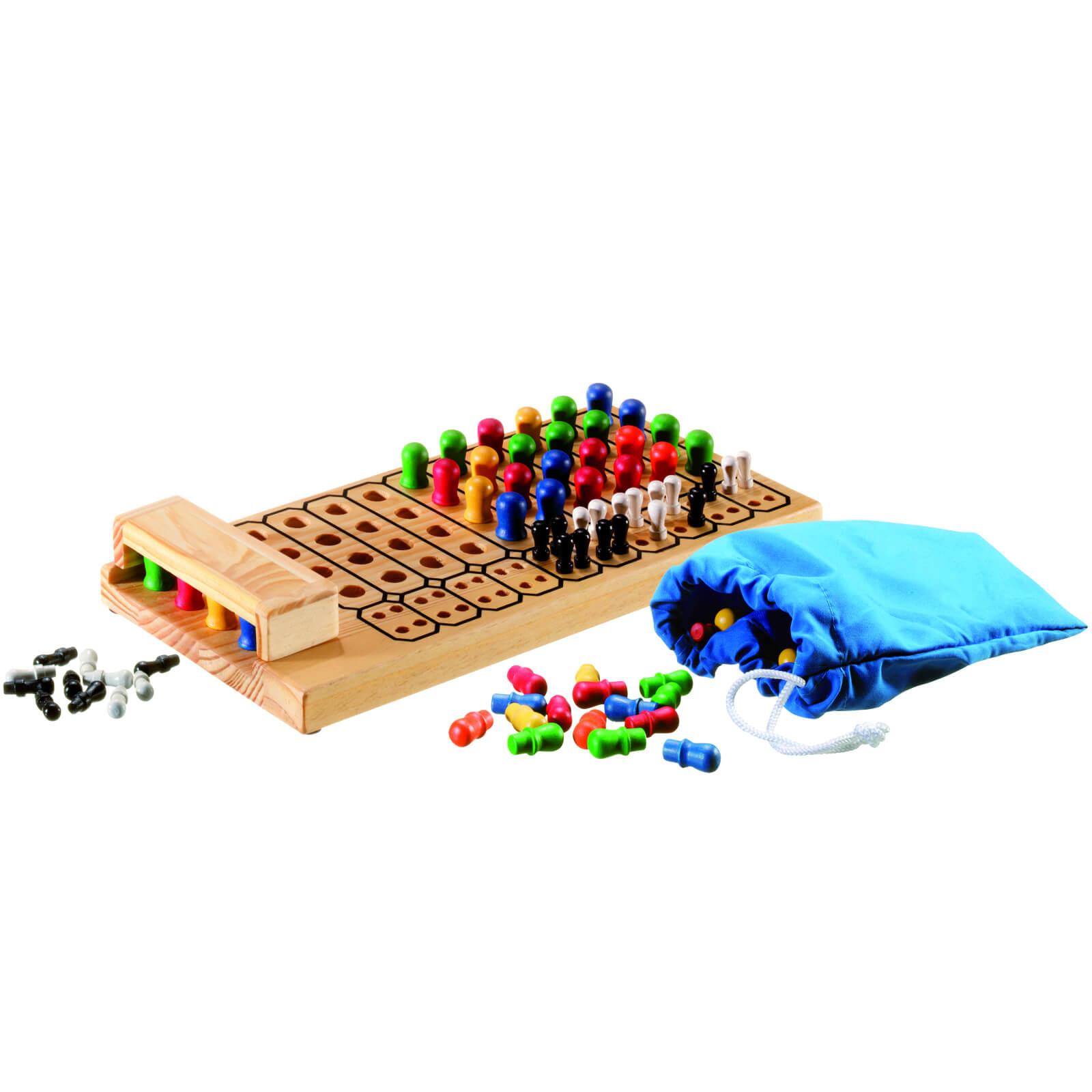 Paul Lamond Games Brainmaster Game