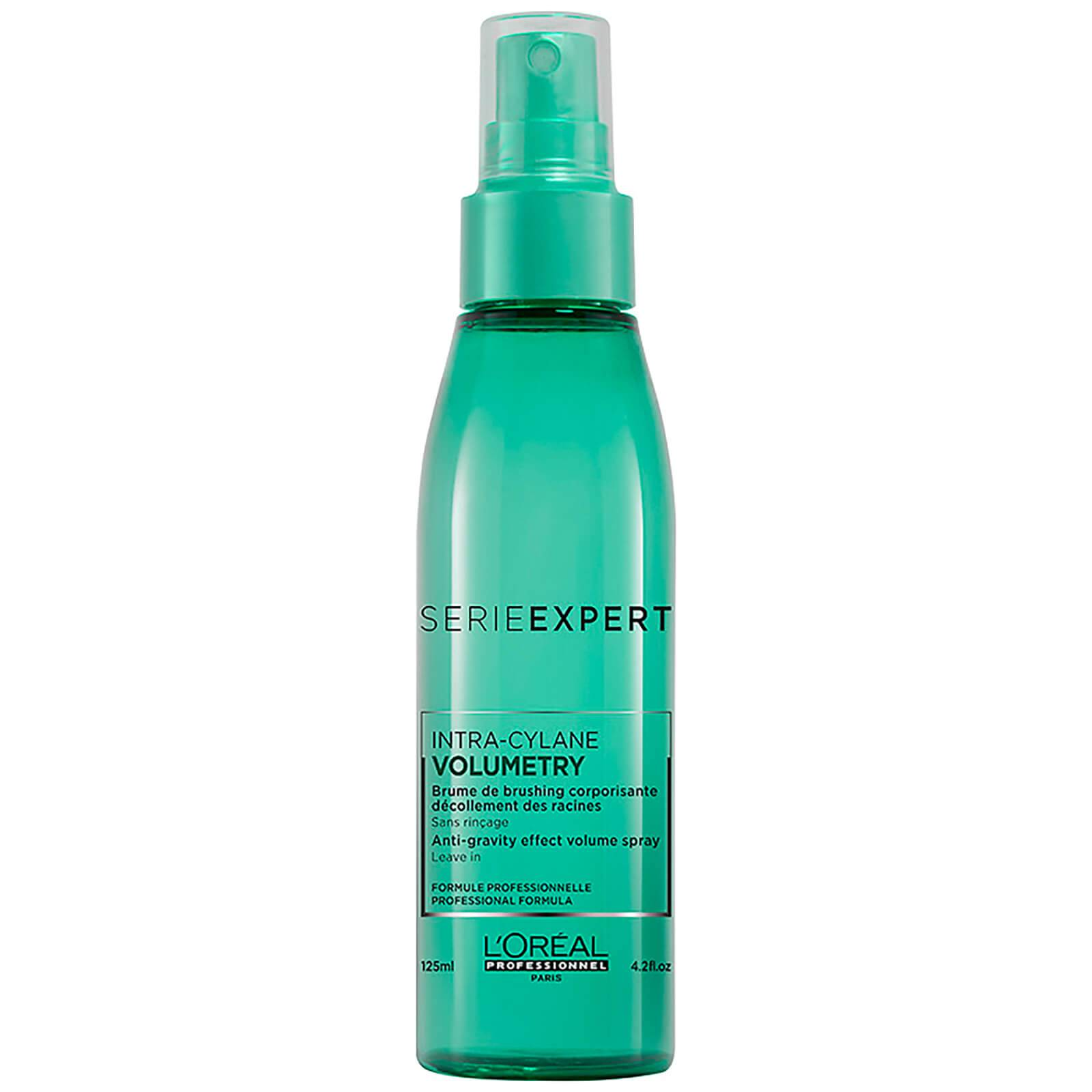 LOréal Professionnel L'Oréal Professionnel Serie Expert Volumetry Root Spray 125ml