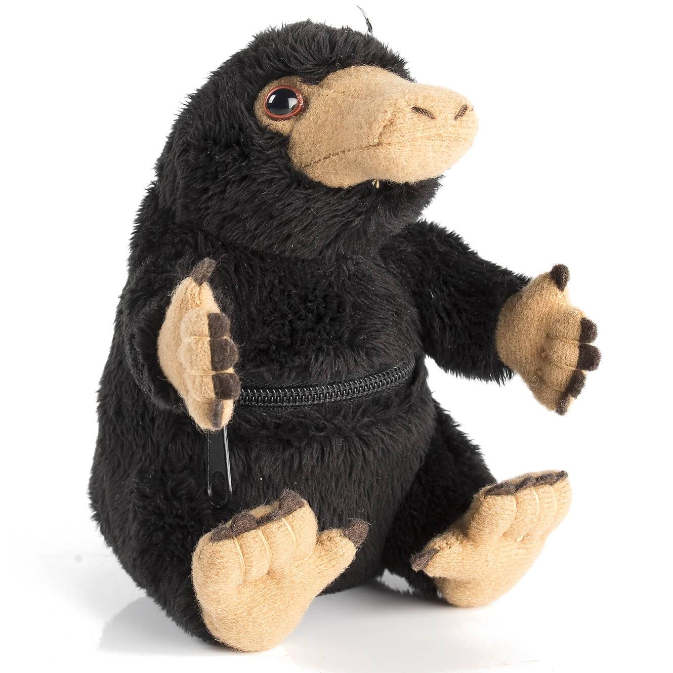 TKC Fantastic Beasts and Where to Find Them Niffler Coin Purse