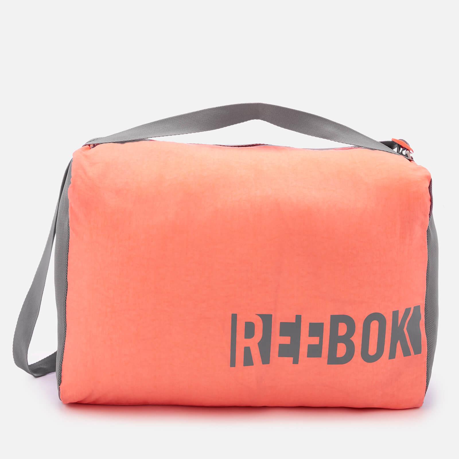Reebok Women's Found Grip Bag - Pink