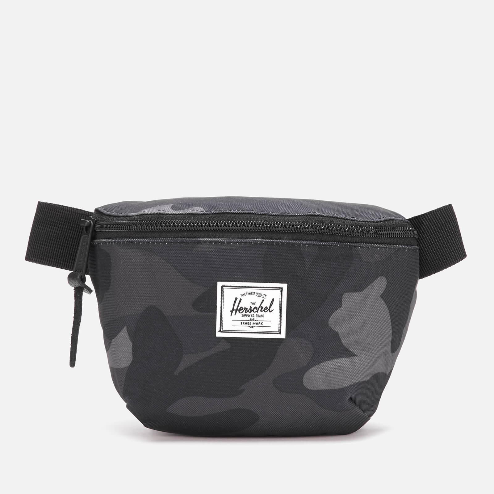 Herschel Supply Co. Men's Fourteen Cross Body Bag - Night Camo