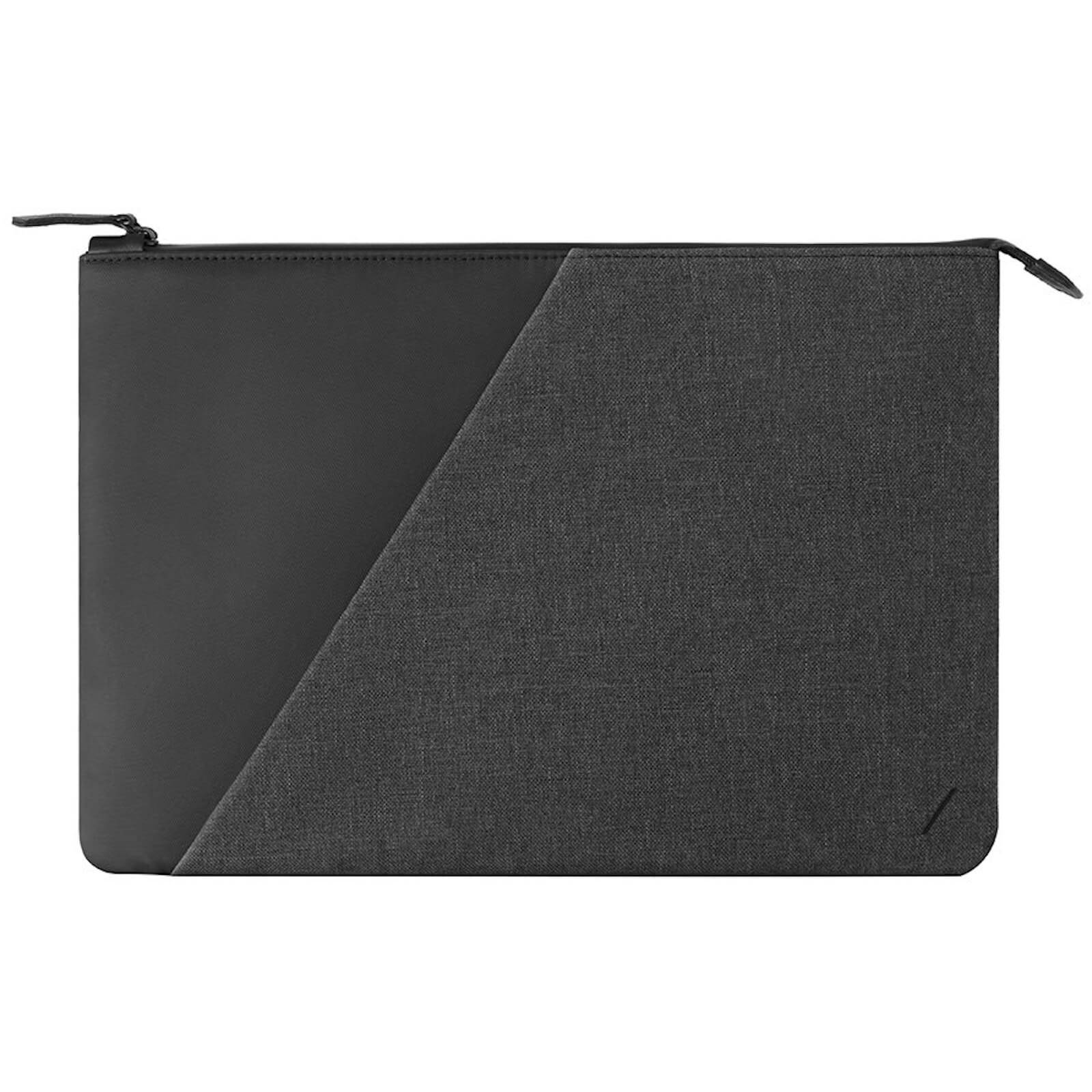 Native Union Stow Fabric Macbook Case - 13inch - Slate