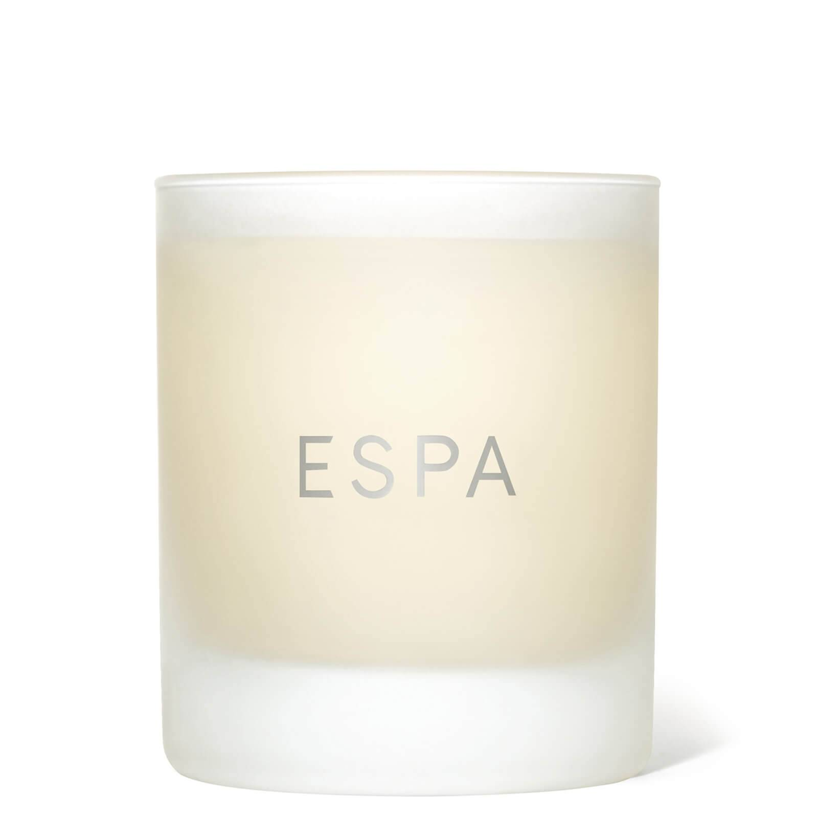 ESPA Soothing Candle 200g