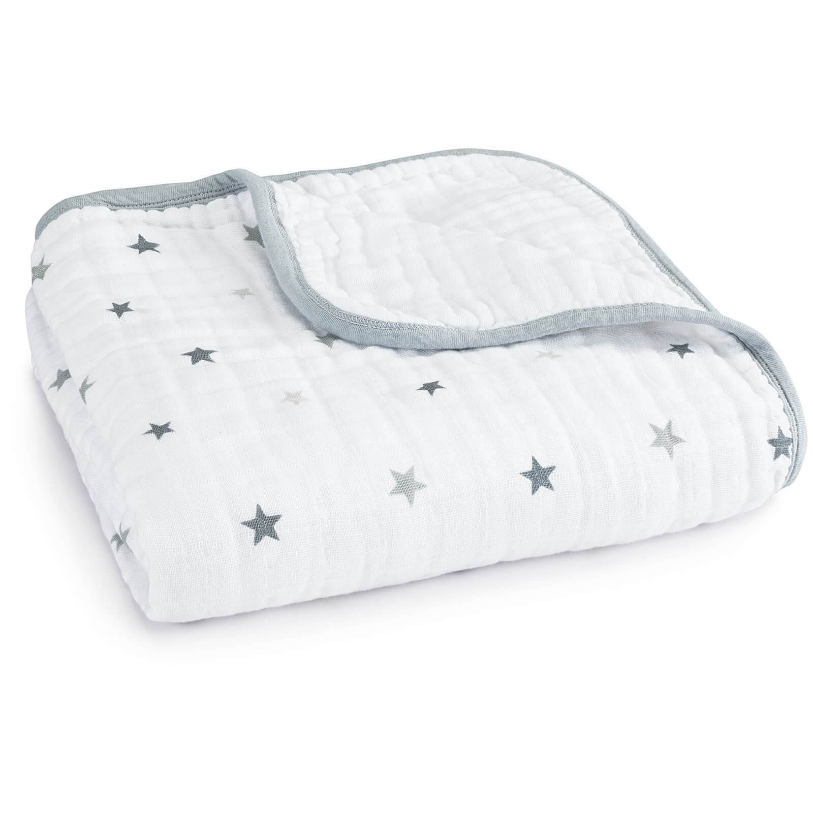 aden + anais Classic Dream Blanket Twinkle