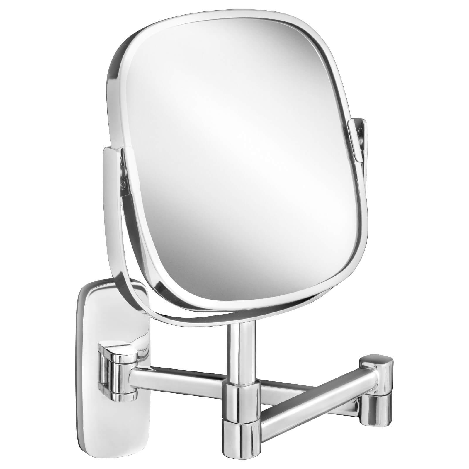 Robert Welch Burford Extending Mirror