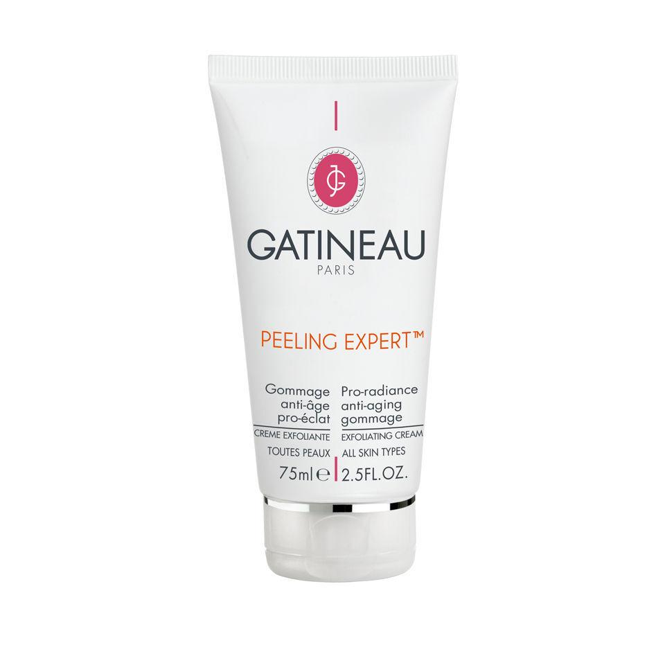 Gatineau Pro-Radiance Anti-Ageing Gommage 75ml