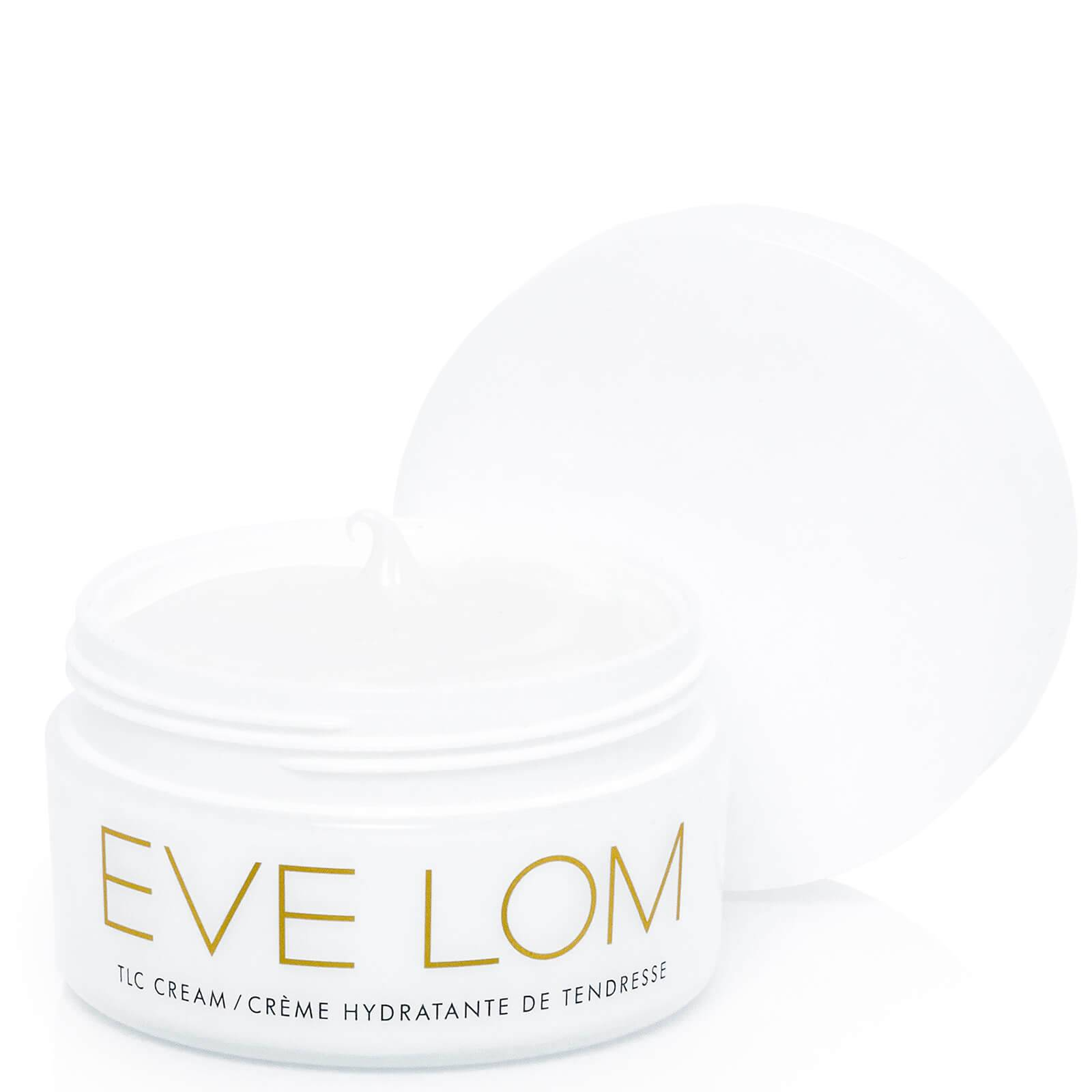 Eve Lom TLC Cream 50ml