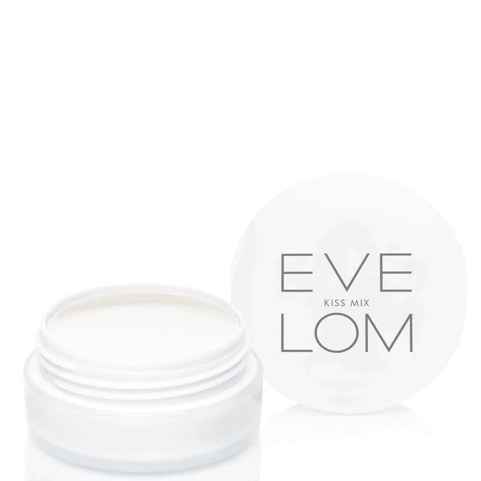 Eve Lom Kiss Mix Lip Treatment (7ml)
