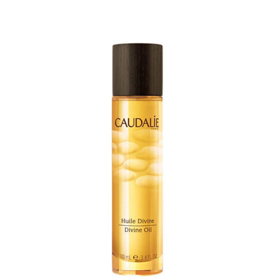 Caudalie Divine Oil (100ml)