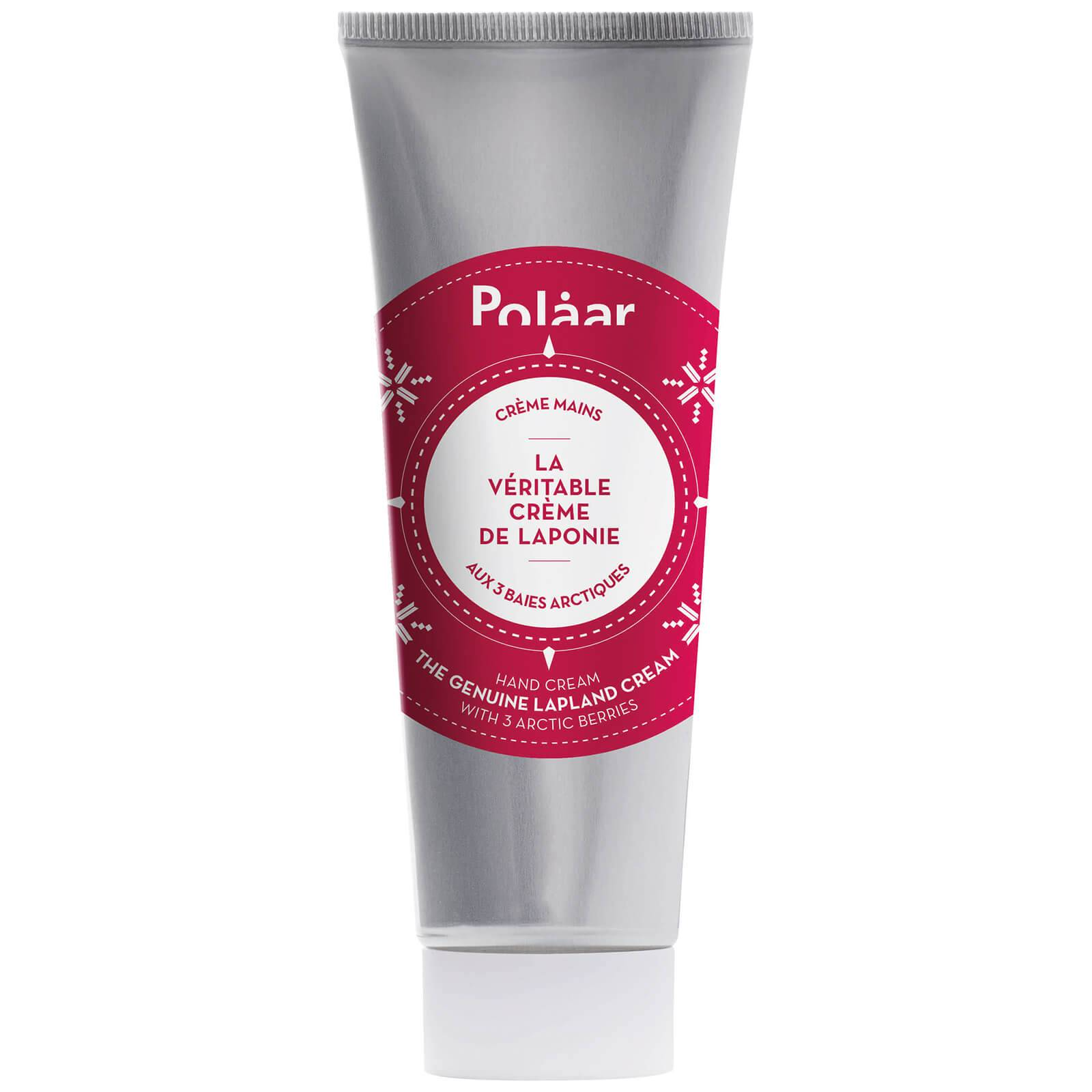 Polaar The Genuine Lapland Hand Cream 75ml