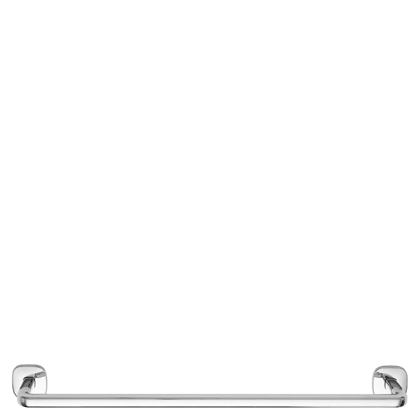 Robert Welch Burford Towel Rail Single