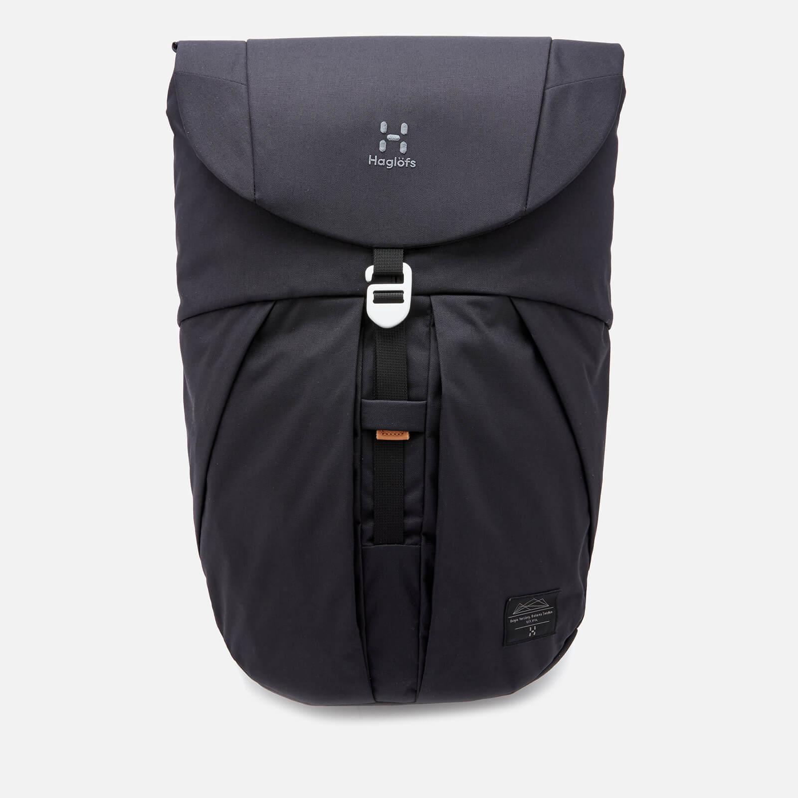 Haglofs Men's Torsang Backpack - True Black