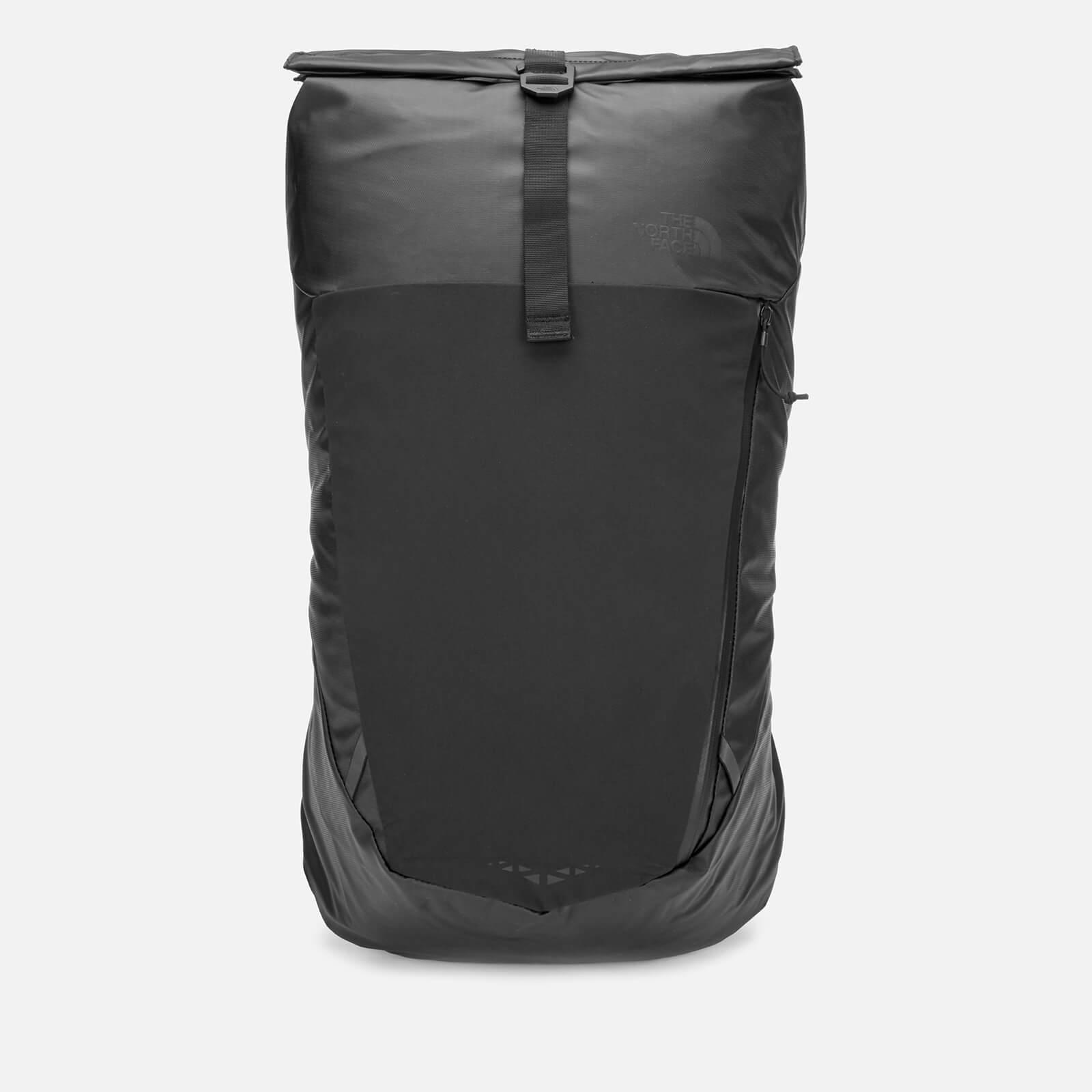 The North Face Peckham Bag - TNF Black