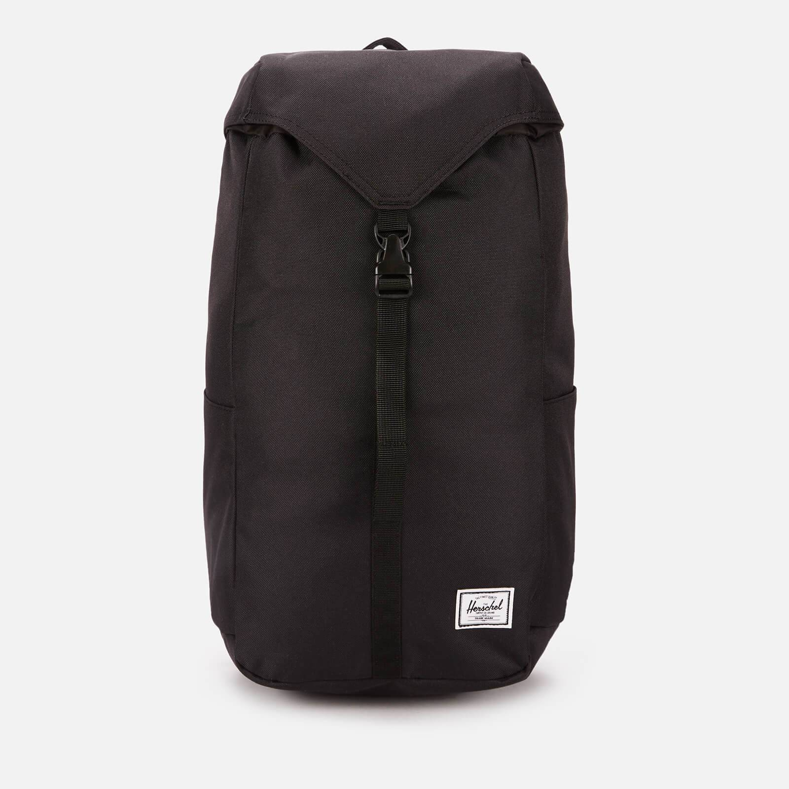 Herschel Supply Co. Men's Thompson Backpack - Black