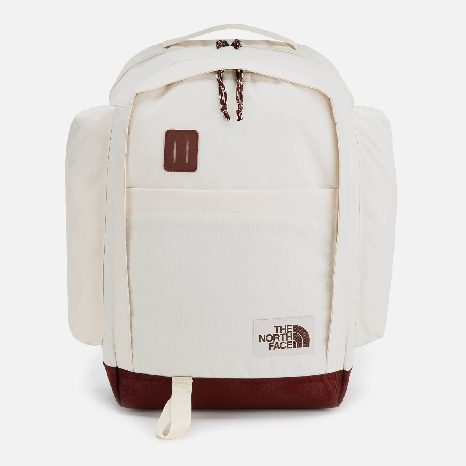The North Face Men's Ruthsac Bag - Vintage White