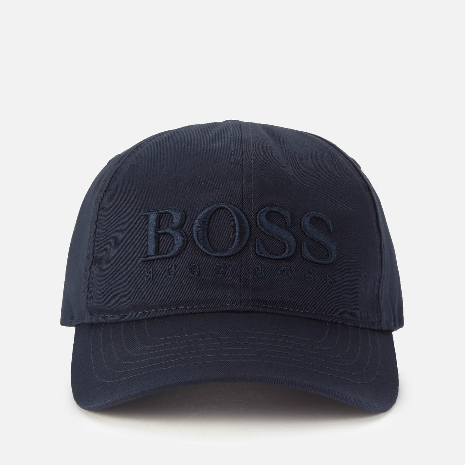Boss Hugo Boss Men's Fero Cap - Navy
