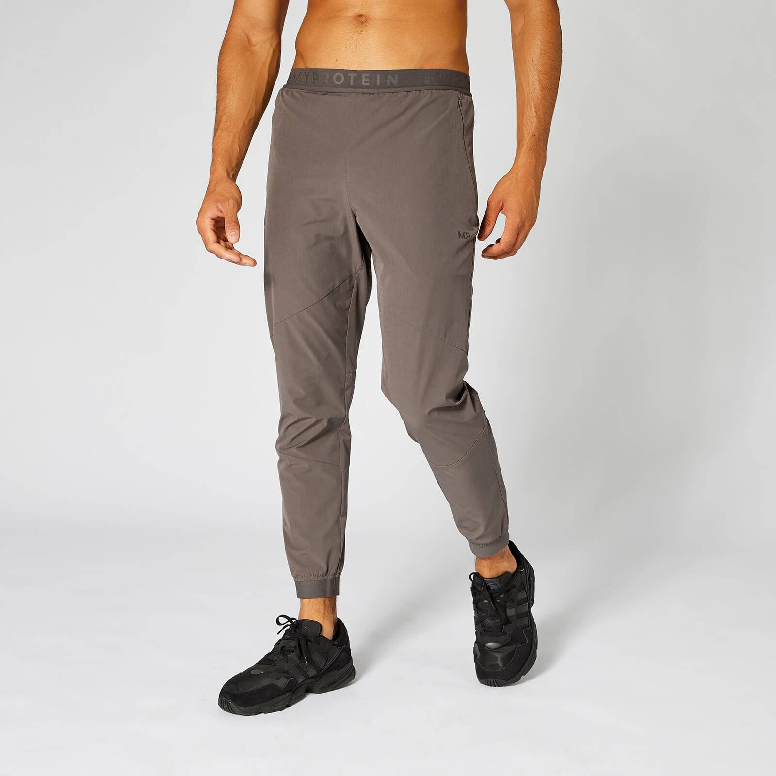 Myprotein MP Pace Joggers - Driftwood - XXL