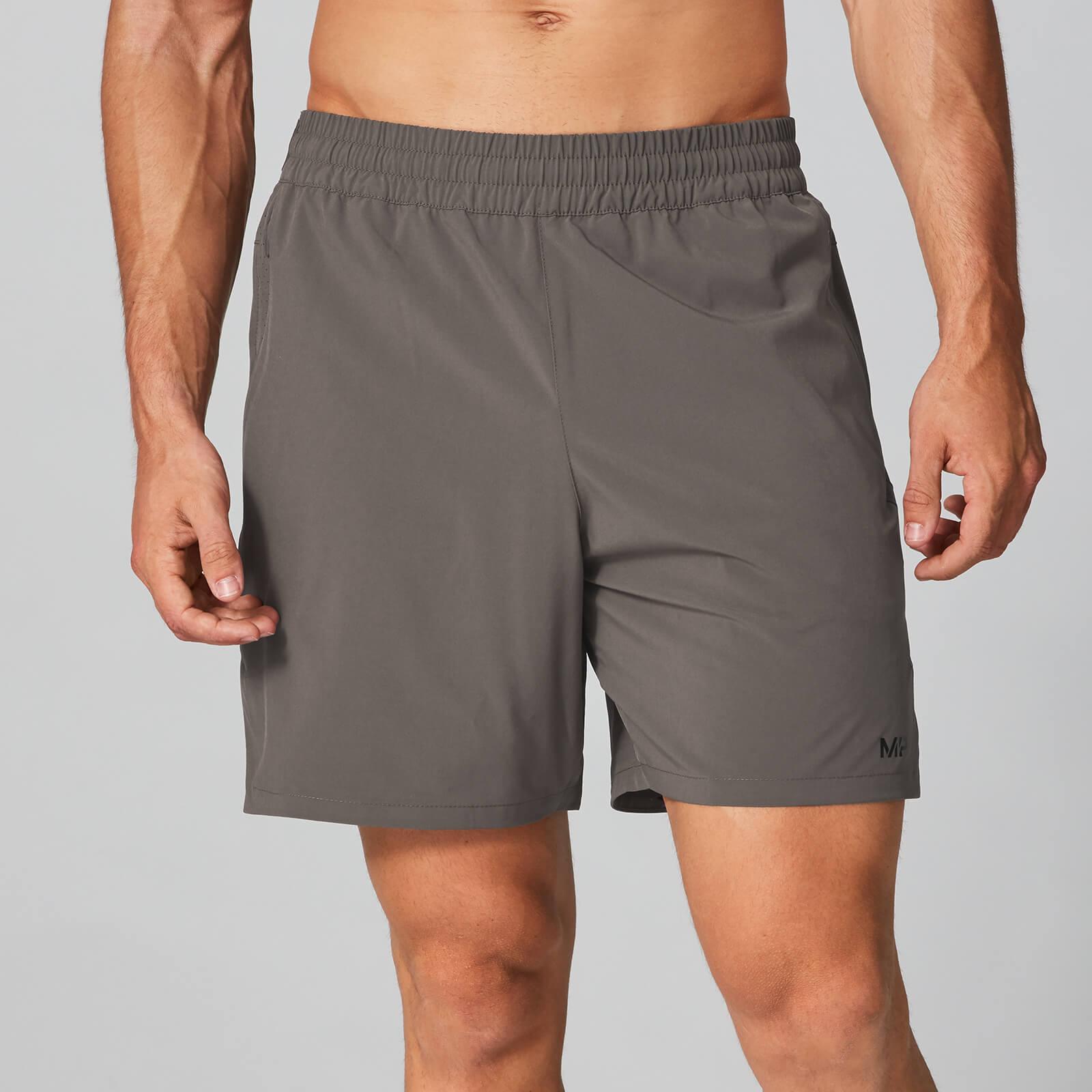Myprotein Sprint 7 Inch Shorts - Driftwood - L