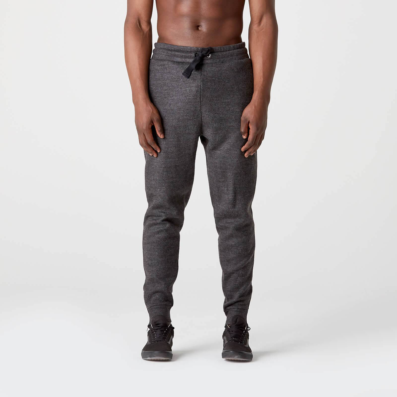 Myprotein Luxe Leisure Joggers - Slate - M