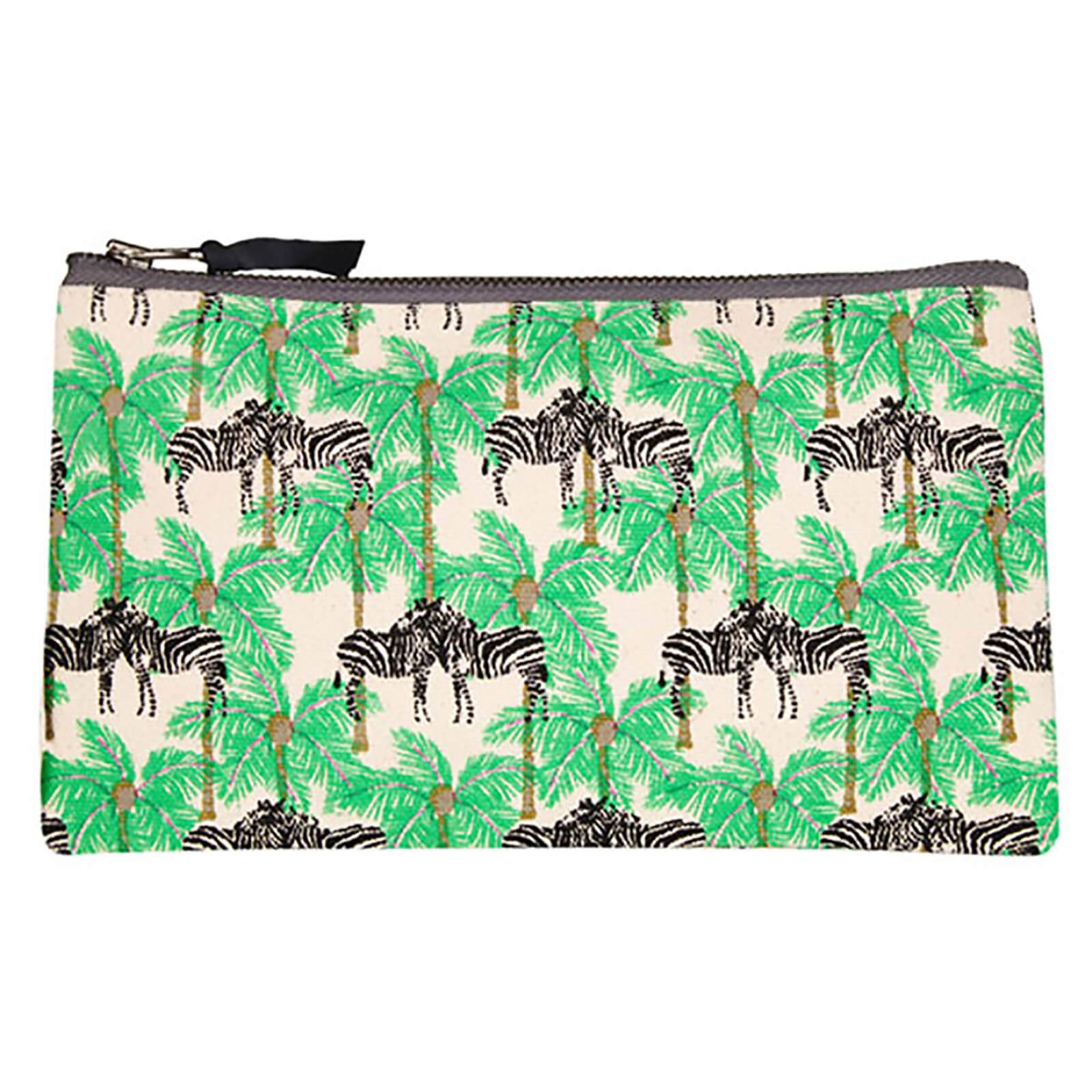 Fenella Smith Zebra Pencil Case