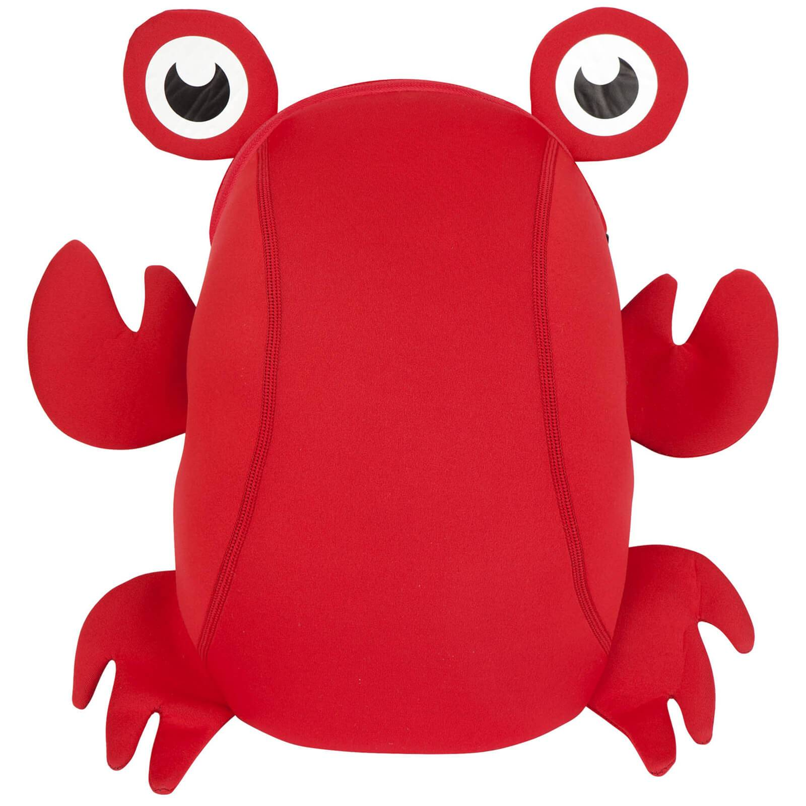 Sunnylife Crabby Backpack