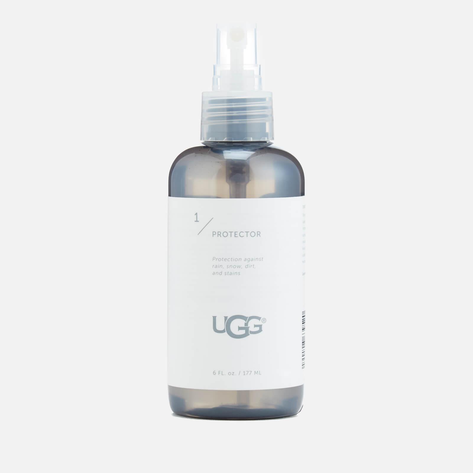 UGG Protector Spray - White