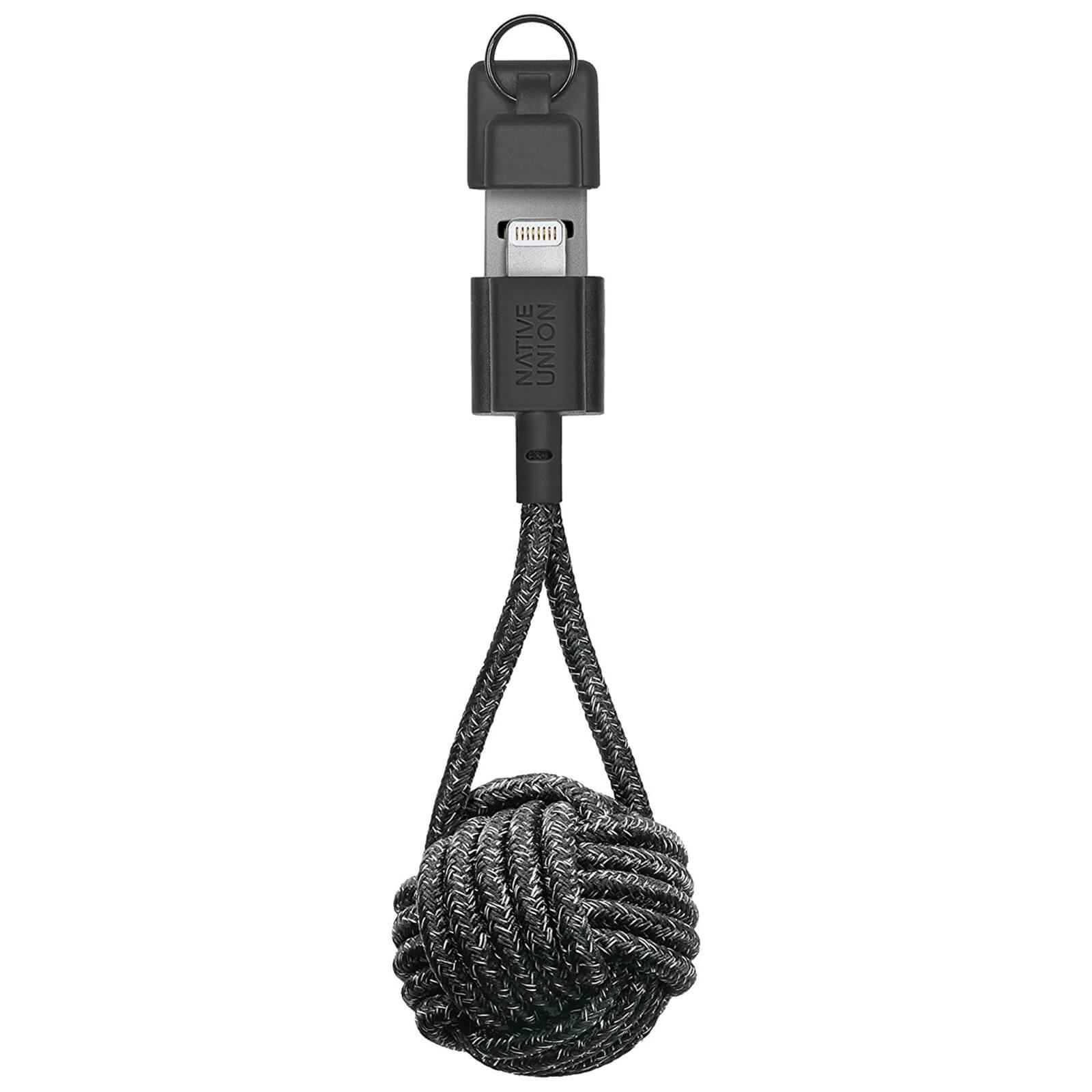 Native Union Key Cable - Cosmos