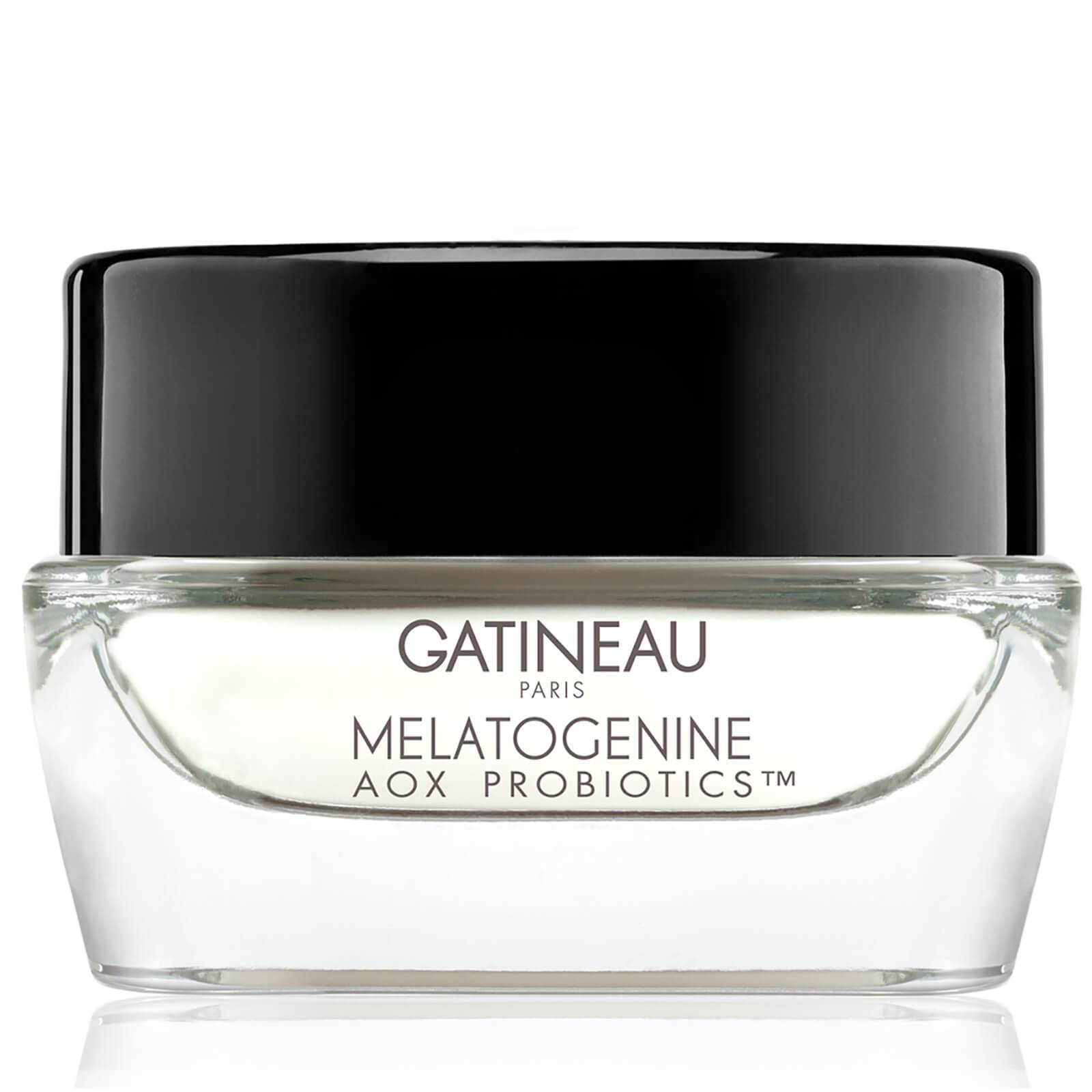 Gatineau Melatogenine Aox Probiotics Essential Eye Corrector (15ml)