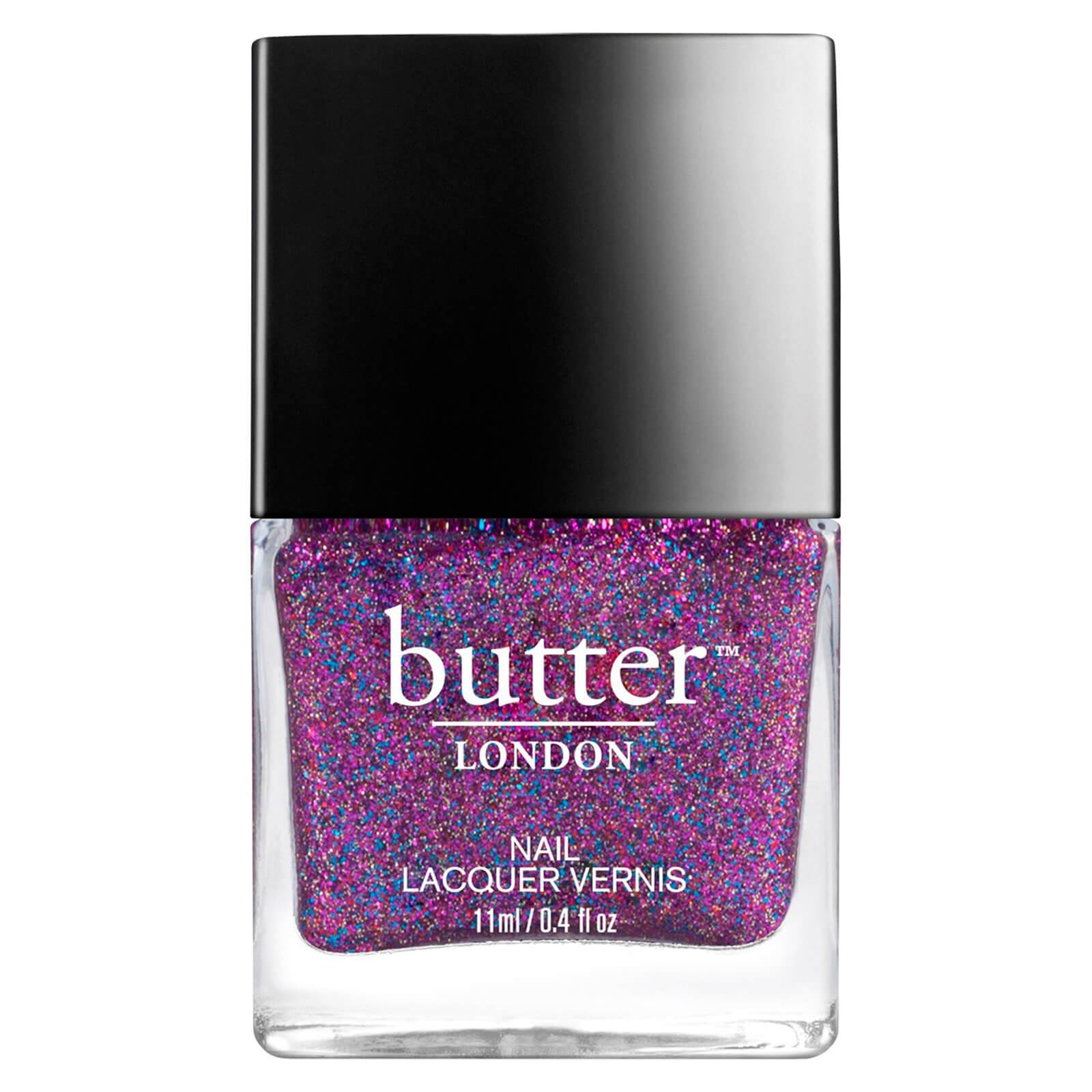 butter LONDON Trend Nail Lacquer 11ml - Lovely Jubbly