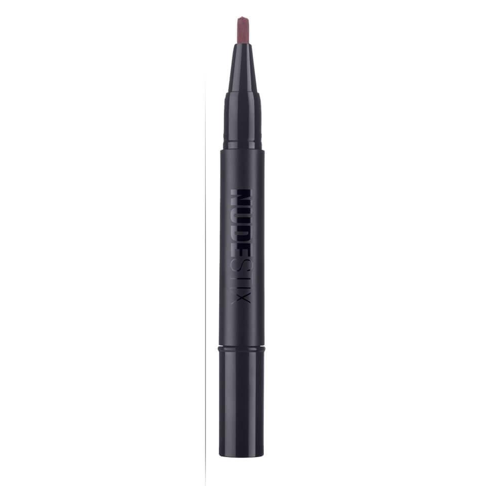 NUDESTIX Lip Pen - Bitten