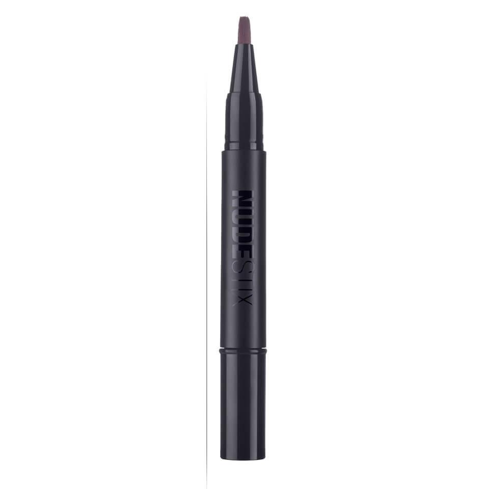 NUDESTIX Lip Pen - Hypnotic