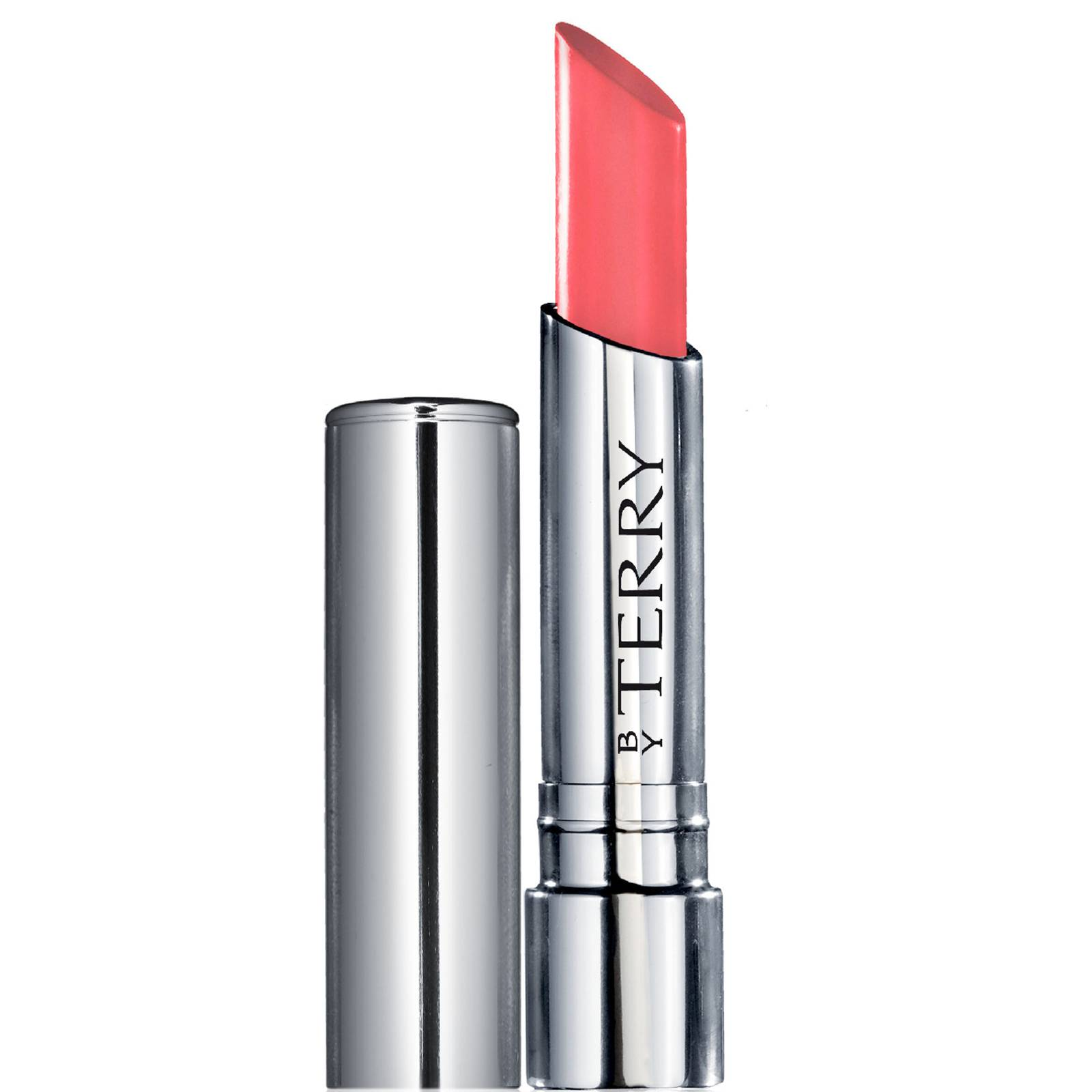By Terry Hyaluronic Sheer Rouge Lipstick 3g (Various Shades) - 3. Baby Bloom