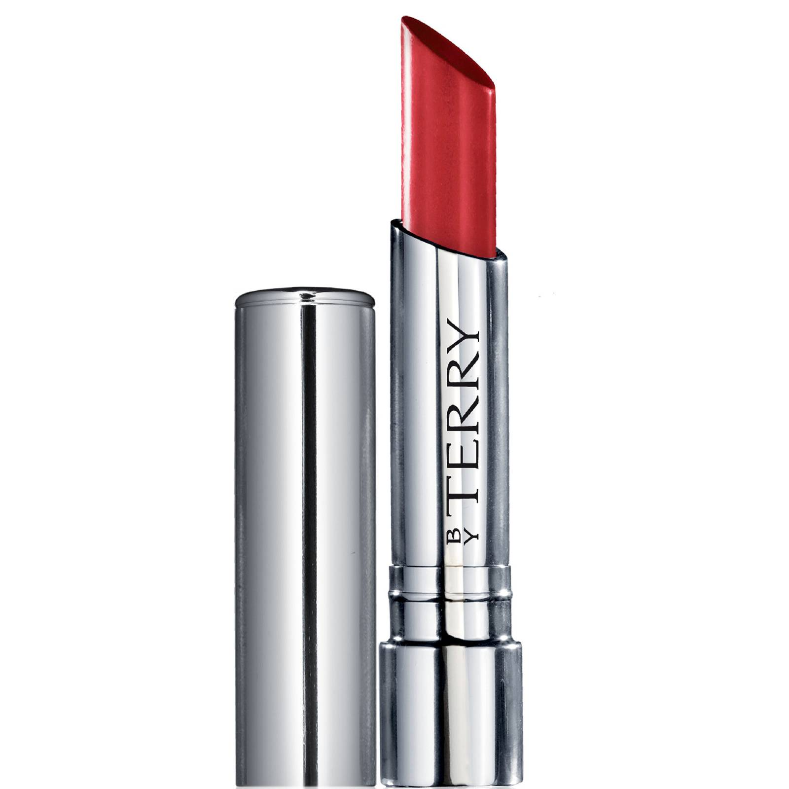 By Terry Hyaluronic Sheer Rouge Lipstick 3g (Various Shades) - 6. Party Girl